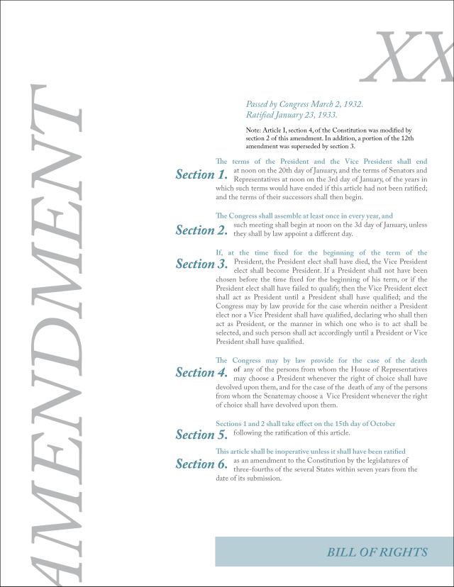 Rashetda Cambridge Bill of Rights redesign